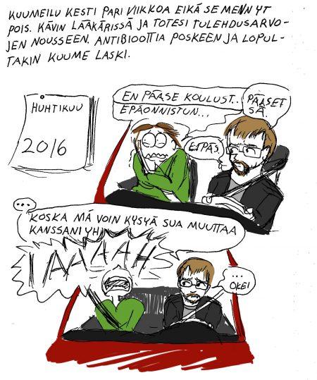 blogi_04_11_2016